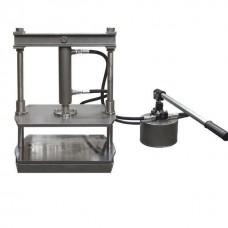 Пресс гидравлический ПГО-450/150