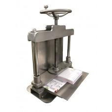 Пресс для кубариков ПК-450