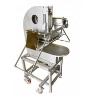 Термопресс пневматический ПТТ-450